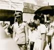 ทศวรรษที่ 4 ทุกก้าวพระบาทเพื่อชาติไทย
